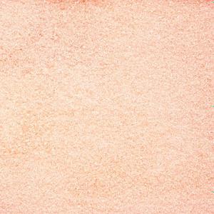 Himalayasalt rosa fint 500 g