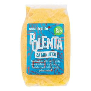Polenta Countrylife 400 g