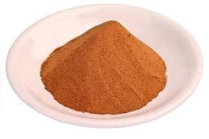 Äkta Ceylonkanel 100 g