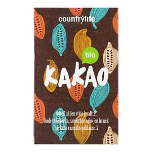 Kakao 150 g