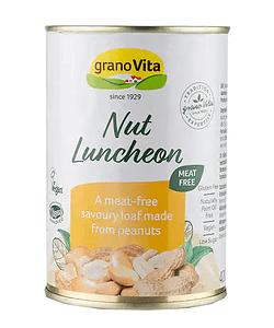 Nut Luncheon Nuttolene