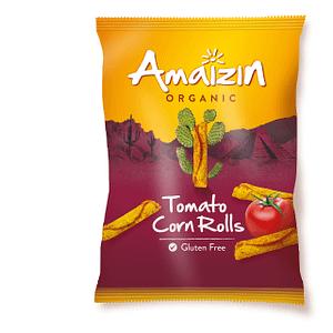 Chipsrullar tomat 100g