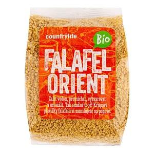 Falafel Orient glutenfri 200 g