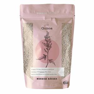 Quinoa Titicaca svenskodlad 500 g