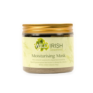Moisturising Face/Body Mask