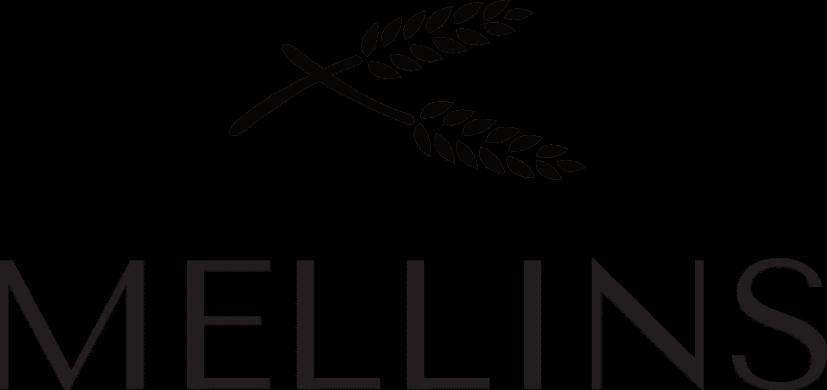 MELLINS