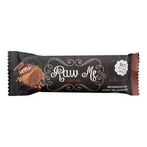 Fruktbar med kakao glutenfri 45 g
