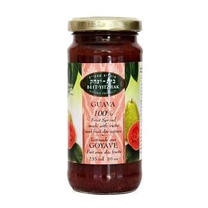 Guavamarmelad